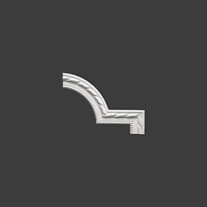 Угловой элемент 1.52.296