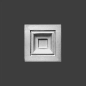Элемент для обрамления дверного проема 1.54.001