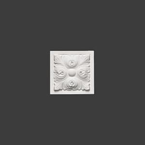 Элемент для обрамления дверного проема 1.54.002