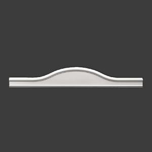 Элемент для обрамления дверного проема 1.54.003
