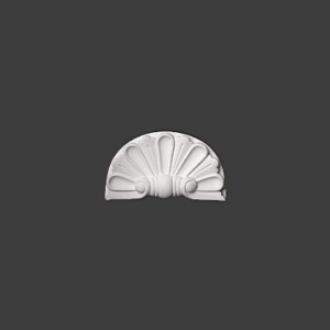 Элемент для обрамления дверного проема 1.54.006