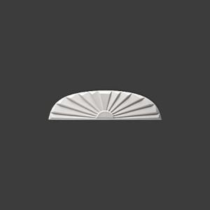 Элемент для обрамления дверного проема 1.54.011