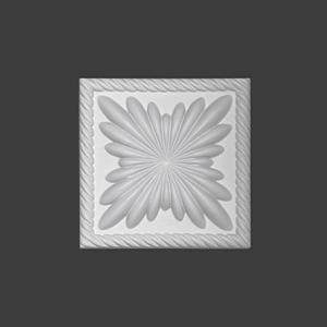 Элемент для обрамления арочного проема 1.54.013
