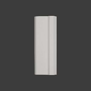 Элемент для обрамления дверного проема 1.54.020