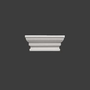 Элемент для обрамления арочного проема 1.55.003