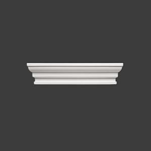 Элемент для обрамления арочного проема 1.55.004