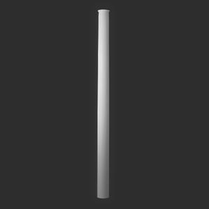 Тело колонны  1.12.061
