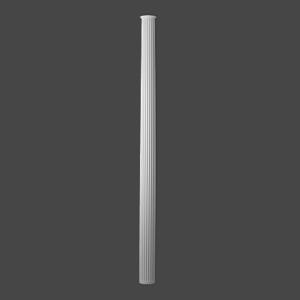 Тело колонны  1.12.071