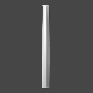 Тело колонны  1.12.080