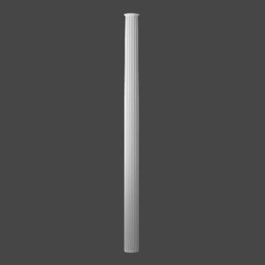 Тело колонны  1.12.081