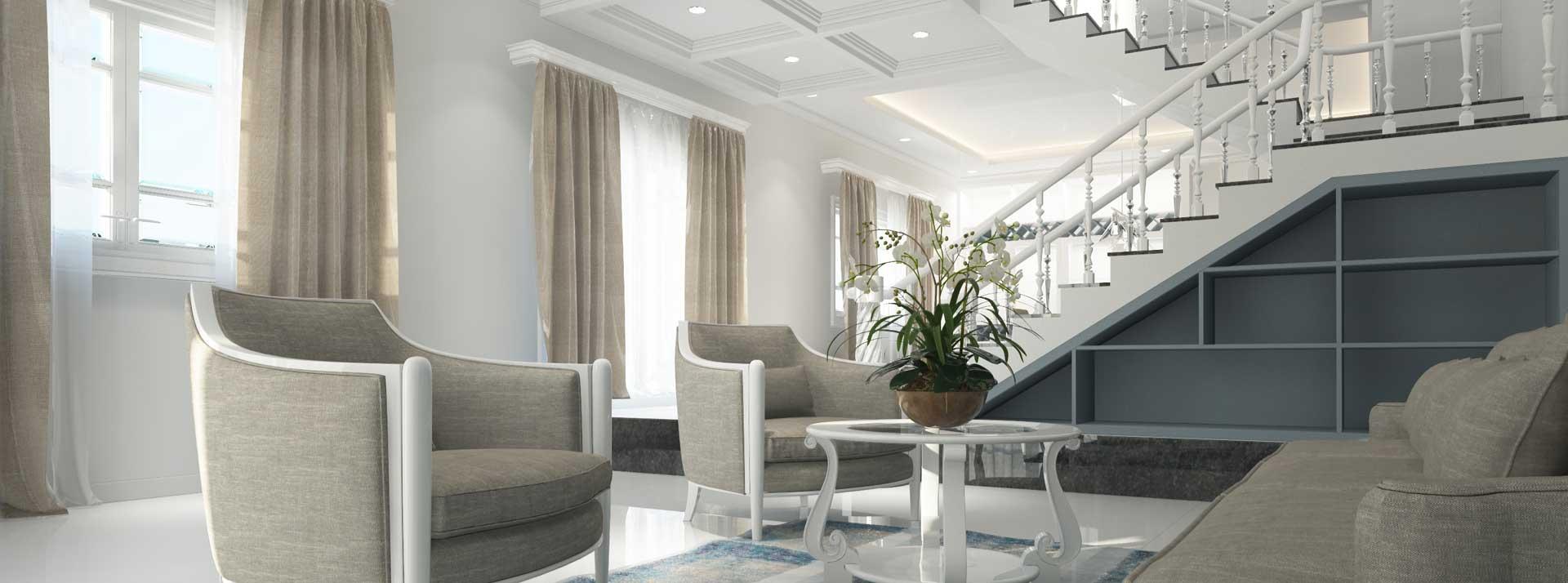 Молдинги с орнаментом Orac Luxxus
