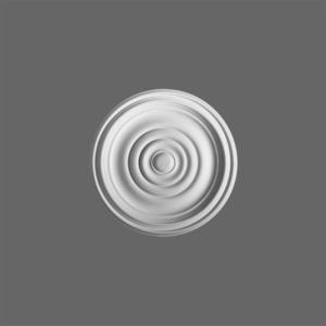 Потолочная розетка R08