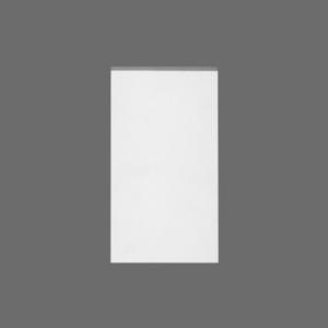 Дверное обрамление D320