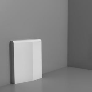 Дверное обрамление D330LR