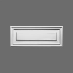 Дверное обрамление D504 Панель