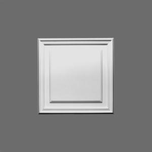 Дверное обрамление D506 Панель