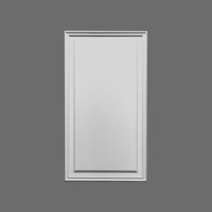 Дверное обрамление D507 Панель
