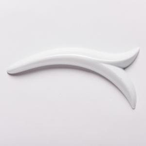 Декоративный элемент G77 Lily