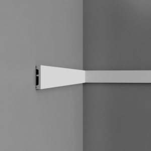 DX157-2300 Многофункциональный профиль