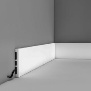 DX163-2300 Многофункциональный профиль