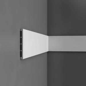DX168-2300 Многофункциональный профиль
