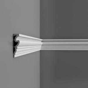 DX170-2300 Многофункциональный профиль