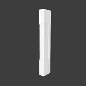 Полустолб 4.75.211