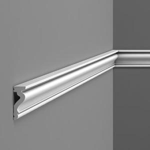 DX174-2300 Многофункциональный профиль