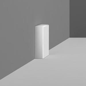 Дверное обрамление D340
