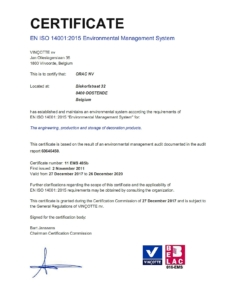 ISO_Orac-232x300 Сертификаты