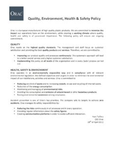 Quality_Orac-232x300 Сертификаты