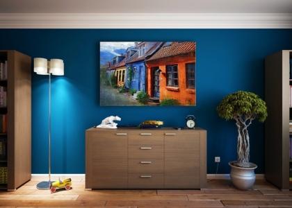 wall-416060_1280-420x300 Главная