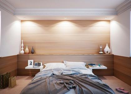 bedroom-416062_1280-420x300 Главная