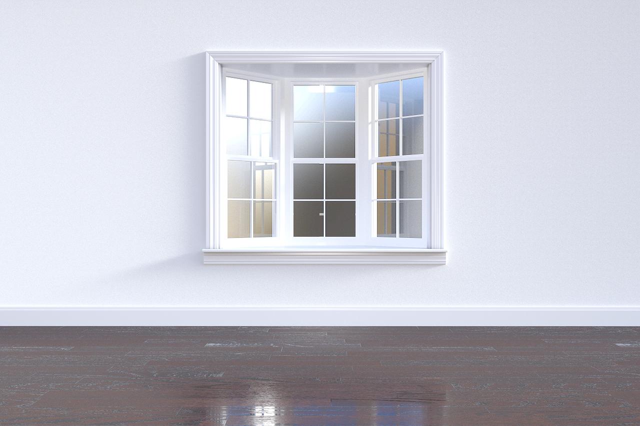 window-3307004_1280 Виды и варианты лепнины на потолке
